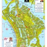 Marco Island Map | Ibr   San Marcos Island Florida Map