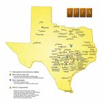Member Systems   Texas Electric Cooperatives Map