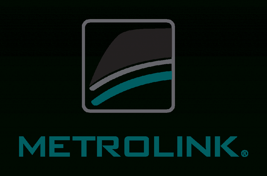 Metrolink (California) - Wikipedia - Southern California Metrolink Map