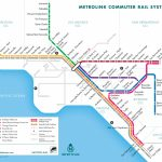 Metrolink Weekends | Metrolink   California Train Map