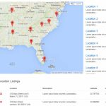 Miami Florida Google Maps #337594   Miami Florida Google Maps