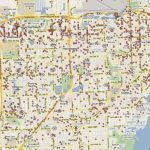 Miami Google Maps Map Usa Artmarketing Me In Midwest Marvelous   Miami Florida Google Maps