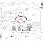 Miranda Lambert   July 17 | California Mid State Fair   Map Of California Mid State Fair