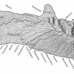 Moku Maps | Aha Moku   Molokai Map Printable