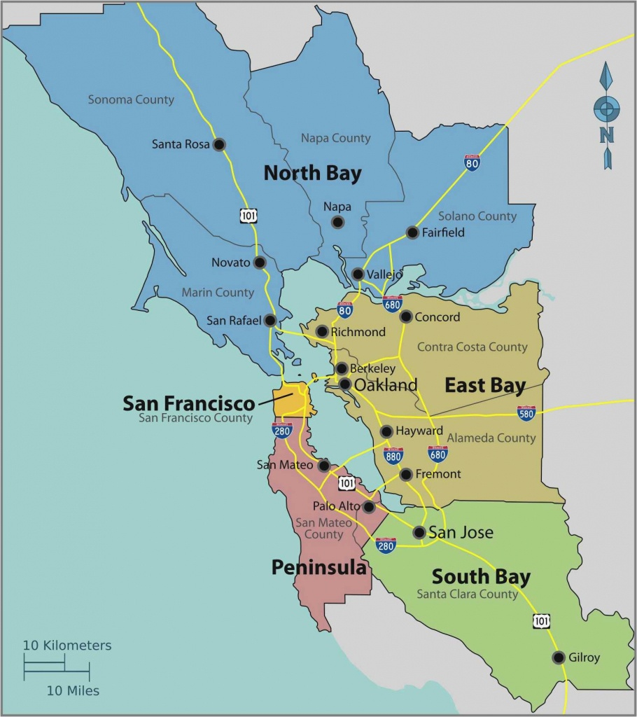 Monterey California Google Maps Google Maps Monterey California - Berkeley California Google Maps