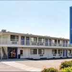 Motel 6 Morro Bay Hotel In Morro Bay Ca ($63+) | Motel6 - Motel 6 Locations California Map