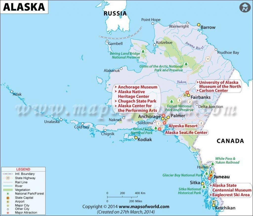 Mow Amz On | Maps | Pinterest | Map, Alaska And Us Map - Printable Map Maker