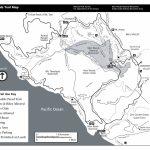 Muir Woods Maps | Npmaps   Just Free Maps, Period.   Muir Woods Map California