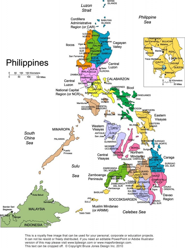 My Family Is From Sulu And Iloilo. Maybe One Day I Can Visit - Printable Quezon Province Map
