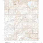 Mytopo Ramona, California Usgs Quad Topo Map - Ramona California Map