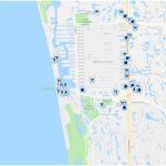 Naples Fl Map | Ageorgio - Map Of North Naples Florida