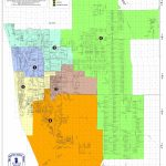 Naples School Districts Real Estate   Naples Florida Flood Zone Map