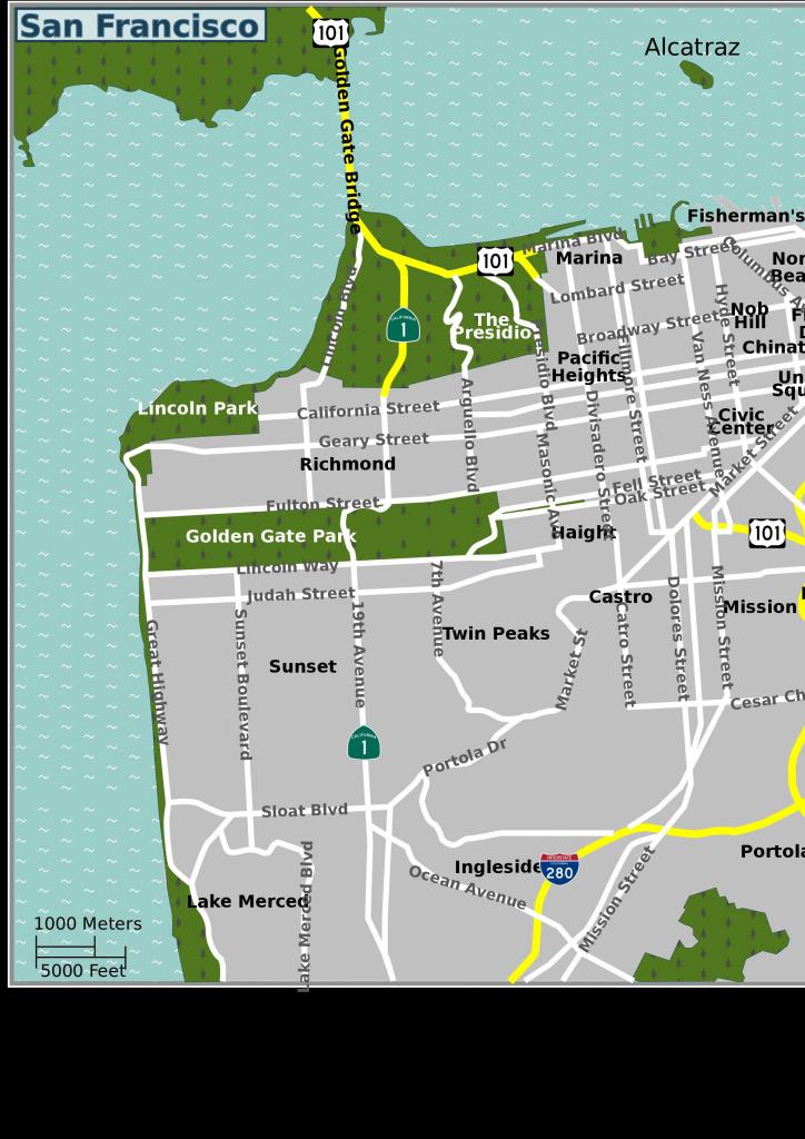 Nashville Tennessee On Us Map Usa Map Inspirational Google Maps - Google Maps Sacramento California