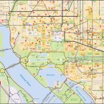 National Mall Maps | Npmaps   Just Free Maps, Period.   Printable Map Of Washington Dc