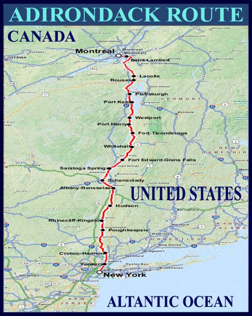 National Train Route Guide And Railway Information Directory - Amtrak Texas Eagle Route Map