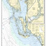 Nautical Map Boca Grande Florida   Google Search | Make Me. | Estero   Nautical Maps Florida
