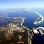 Naval Air Station Pensacola   Wikipedia   Florida Navy Bases Map