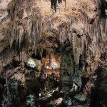 Nerja – Travel Guide At Wikivoyage   Printable Street Map Of Nerja Spain