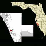 Nokomis, Florida   Wikipedia   Nokomis Florida Map