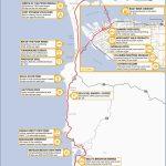 Northern California Breweries Map | Secretmuseum   California Brewery Map