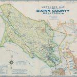 Off Road Maps California | Secretmuseum   Off Road Maps California