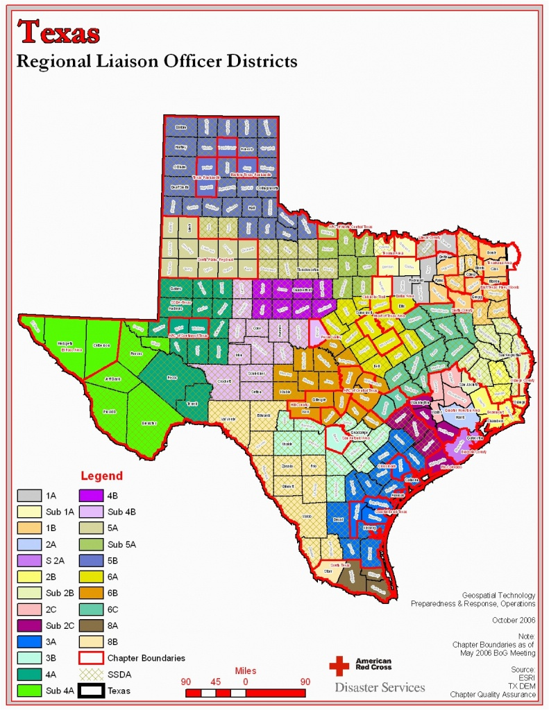 Ohio Flood Zone Map | Secretmuseum - Texas Flood Zone Map