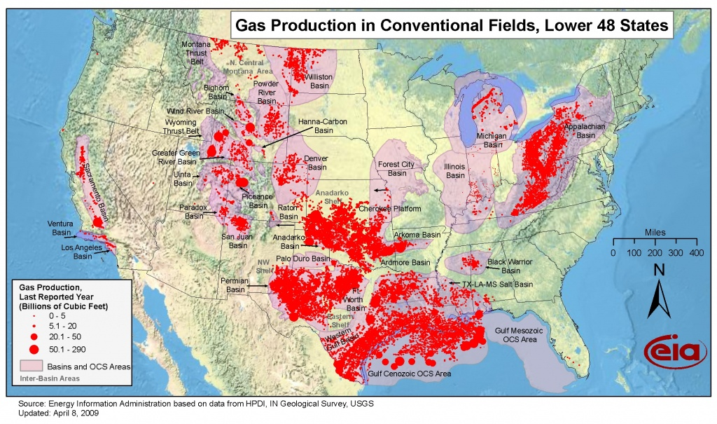 Oil And Gas Maps - Perry-Castañeda Map Collection - Ut Library Online - Texas Oil Fields Map