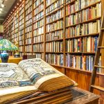 Old Florida Book Shop – Rare Books, Antique Maps And Vintage - Old Florida Maps For Sale