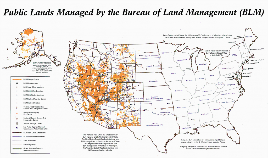Oregon Blm Land Map | Secretmuseum - Texas Blm Land Map