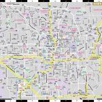 Orlando Florida Map   Map Of Orlando Florida Area (Florida   Usa)   Map Of Orlando Florida Area