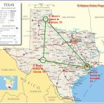 Ozona Texas Map | Business Ideas 2013   Ozona Texas Map