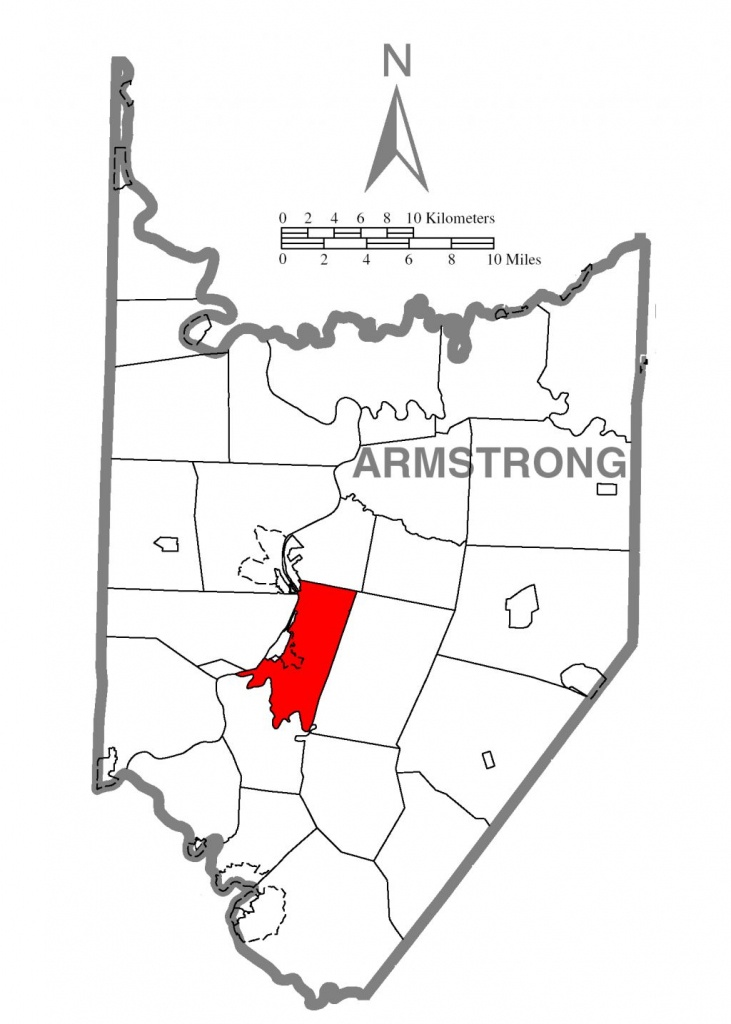 Pa County Map Printable | : Pa County Map - Pa County Map Printable