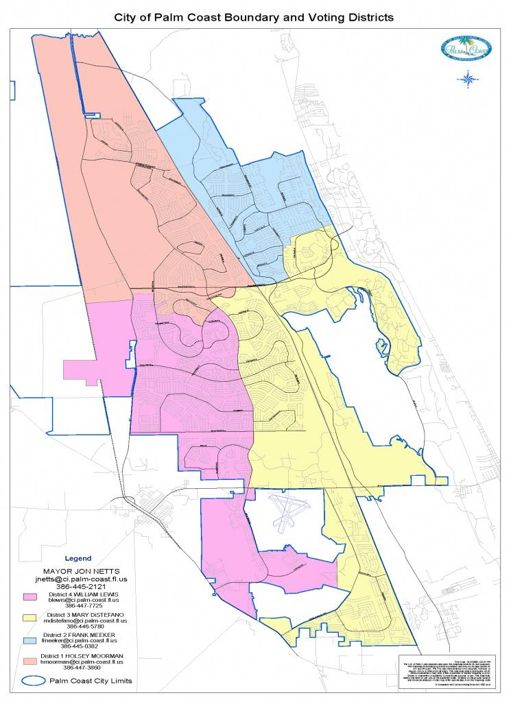 Palm Coast Florida Map Map Of New York Subway - Map Of Palm Coast Florida Area