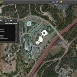 Parcel Inquiry Application Gotnet   El Dorado County California Parcel Maps
