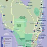 Photo Home Site: Florida Keys Map   Cypress Key Florida Map