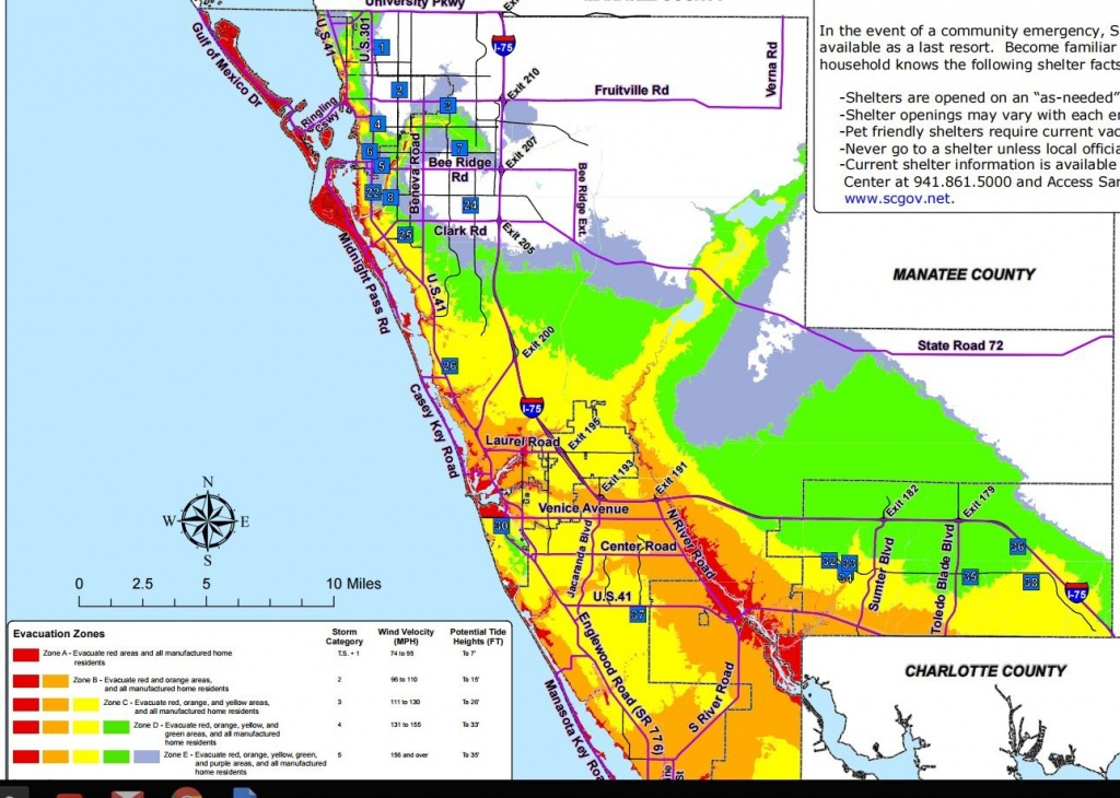 Pinbeach Bliss Designs On Florida Living   Florida Living - Flood Maps West Palm Beach Florida