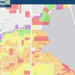 Pinellas County Enterprise Gis - Florida Gis Map