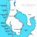 Pinellas County Florida Map, #florida #map #pinellascounty | Talk Of - Indian Shores Florida Map