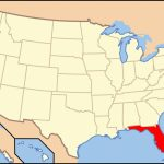 Pinellas County, Florida - Wikipedia - Map Of Pinellas County Florida