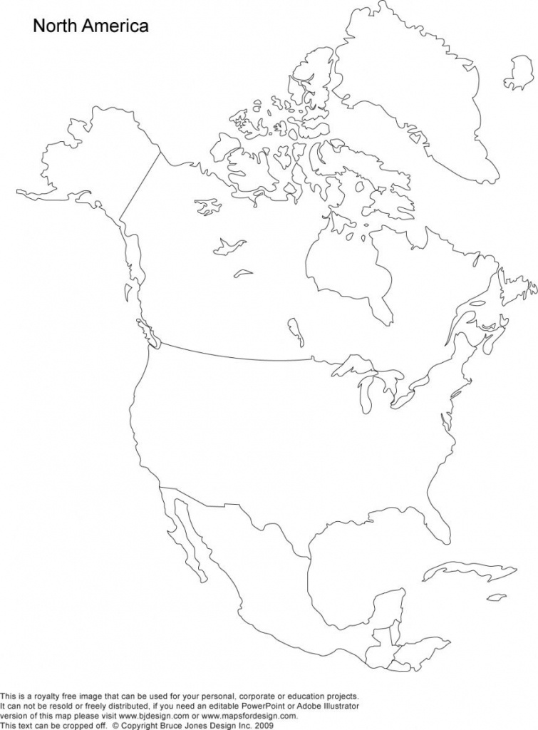 Pinhappy Looking On 2. What Ever   Map, World Map Coloring Page - Outline Map Of North America Printable
