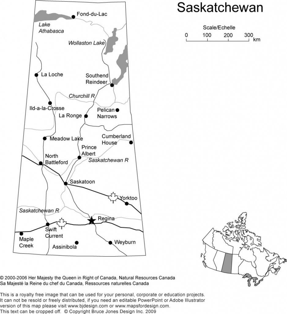 Pinkim Chagnon On Voyage Alaska À Chantal | Alaska - Printable Map Of Saskatchewan