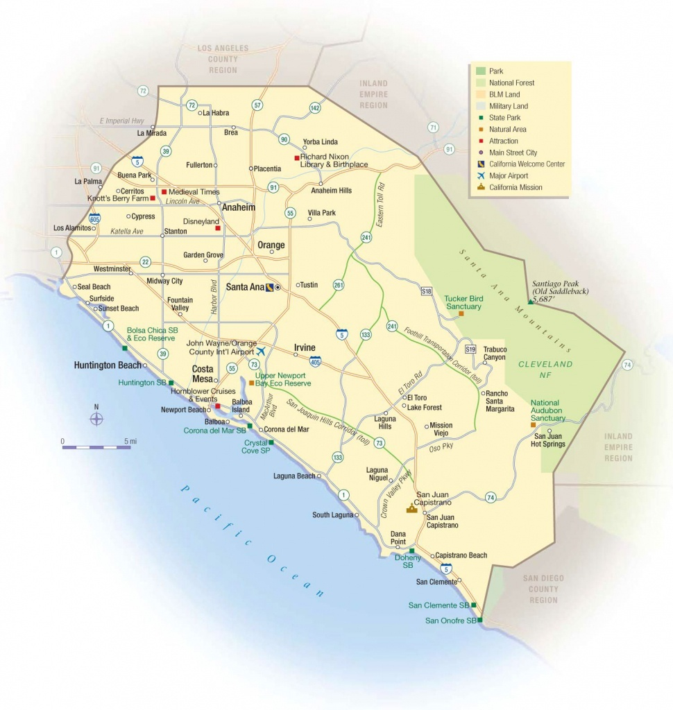 Pinsonia Chandiramani On Laguna Hills, Orange County,ca - Newport California Map