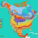Plant Zones | Landscape Architect's Pages   Plant Zone Map Florida