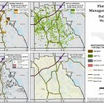 Polk Florida Water Management Inventory Summary | Florida Department   Polk County Florida Parcel Map