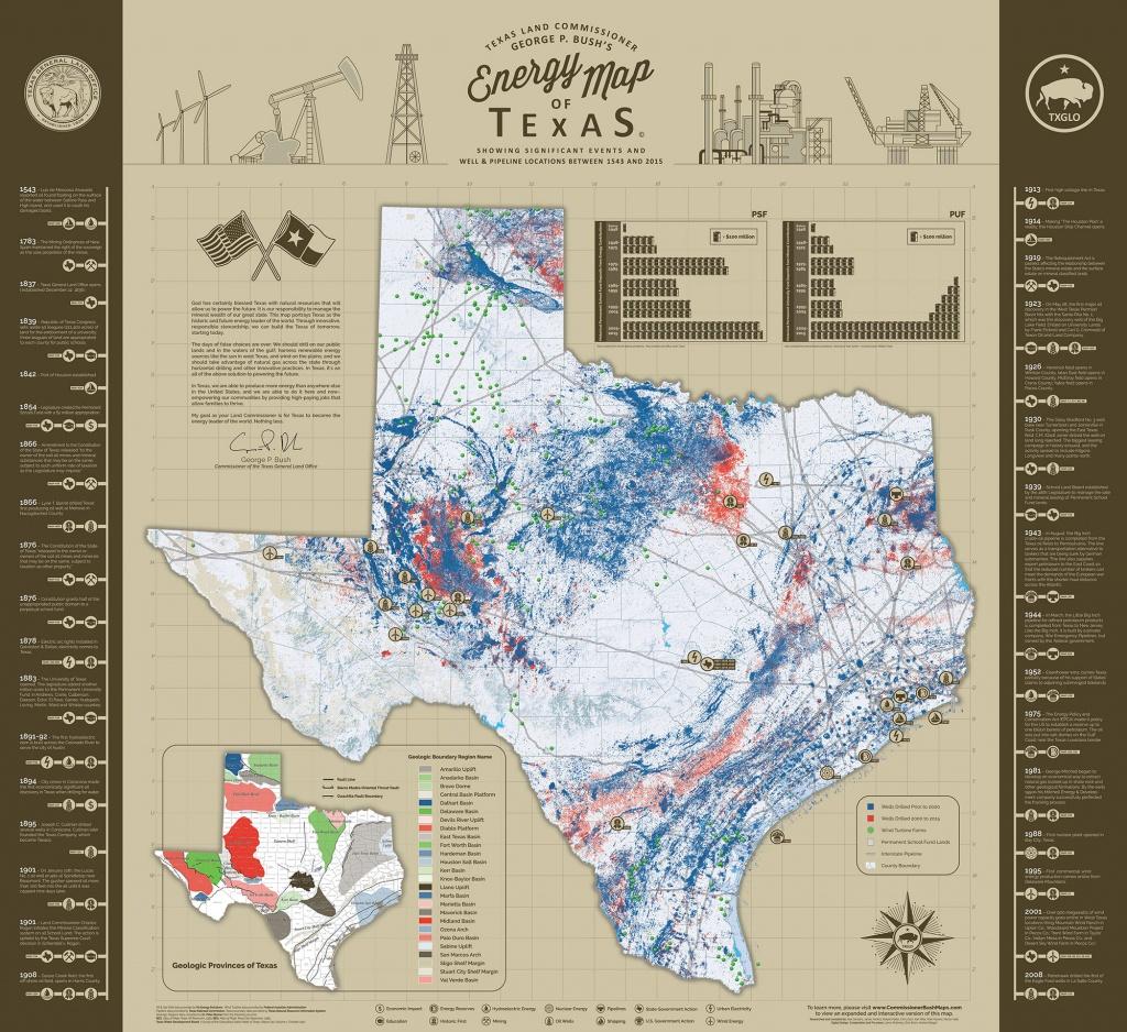 Poster Gallery Winners - 2016 Texas Gis Forum | Tnris - Texas - Texas Gis Map