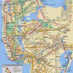 Print-Printable-New-Subway-Map-High-Res-Maps-Usa - Printable Nyc Subway Map