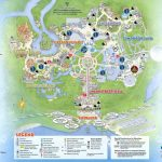 Printable Disney World Maps 2017 Awesome Google Map Orlando Copy   Disney World Map 2017 Printable