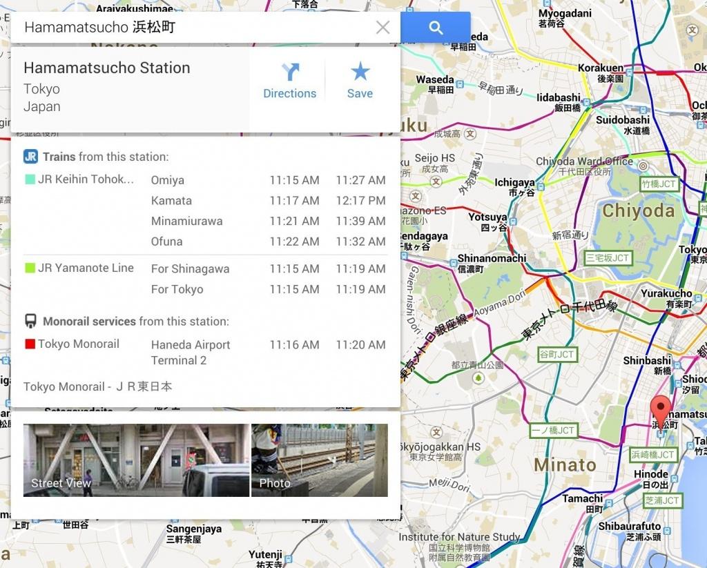 Printable Driving Maps - Hepsimaharet - Free Printable Maps And Directions