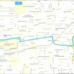 Printable Driving Maps   Hepsimaharet   Google Printable Maps