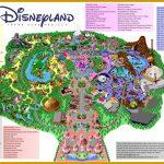 Printable Map Of Disneyland Paris Park Hotels And Surrounding Area Pdf   Printable Disneyland Paris Map 2018